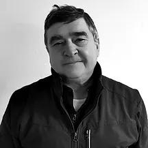 Antonio LEMOS