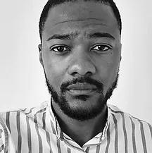 David SOMBO