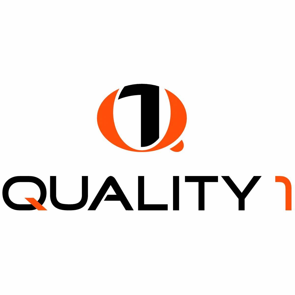 n3447 quality 1 ag kooperiert mit plusdrive 1
